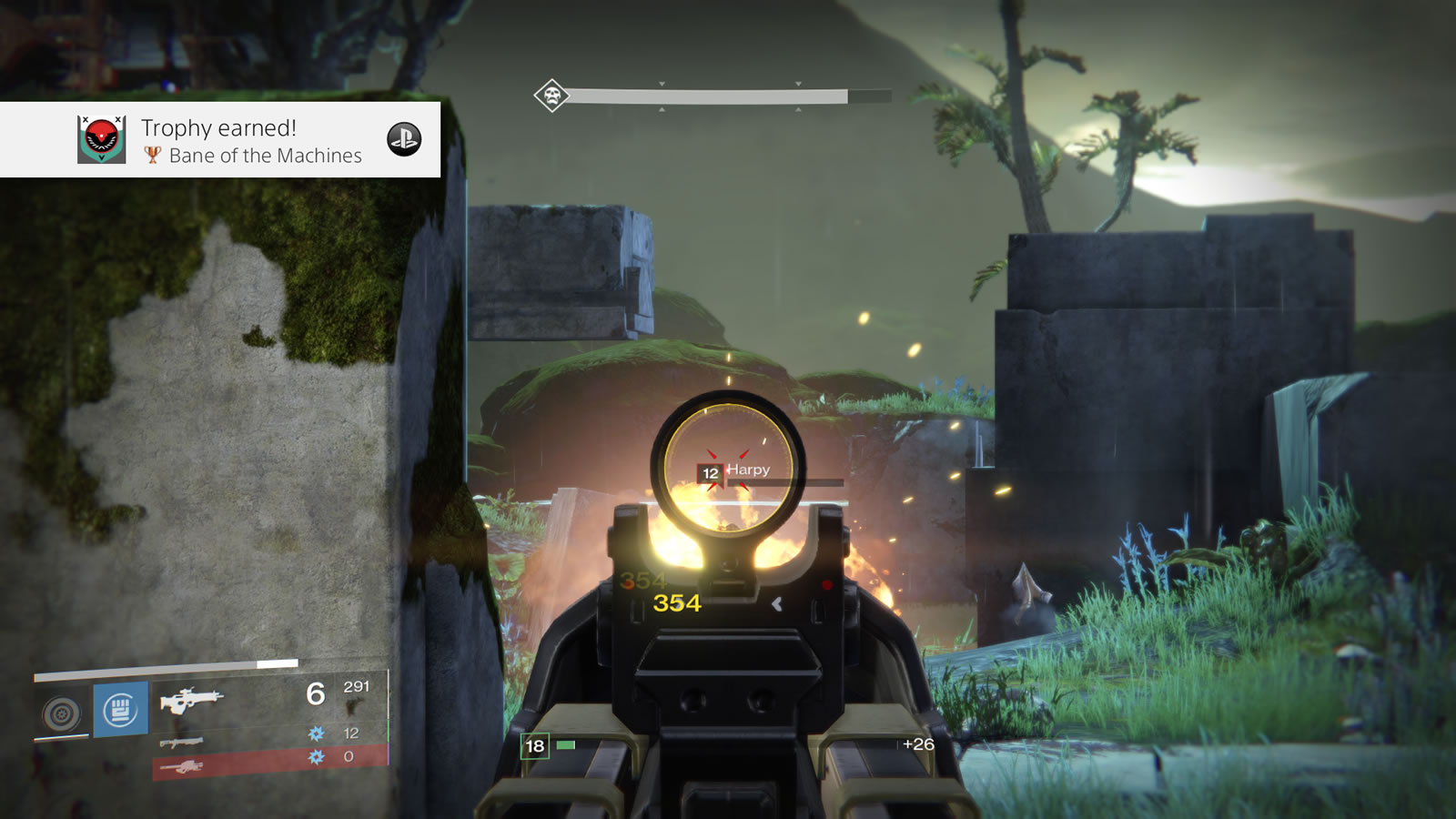 destiny-the-collection-ps4-review-04