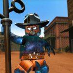 lego dimensions review 2