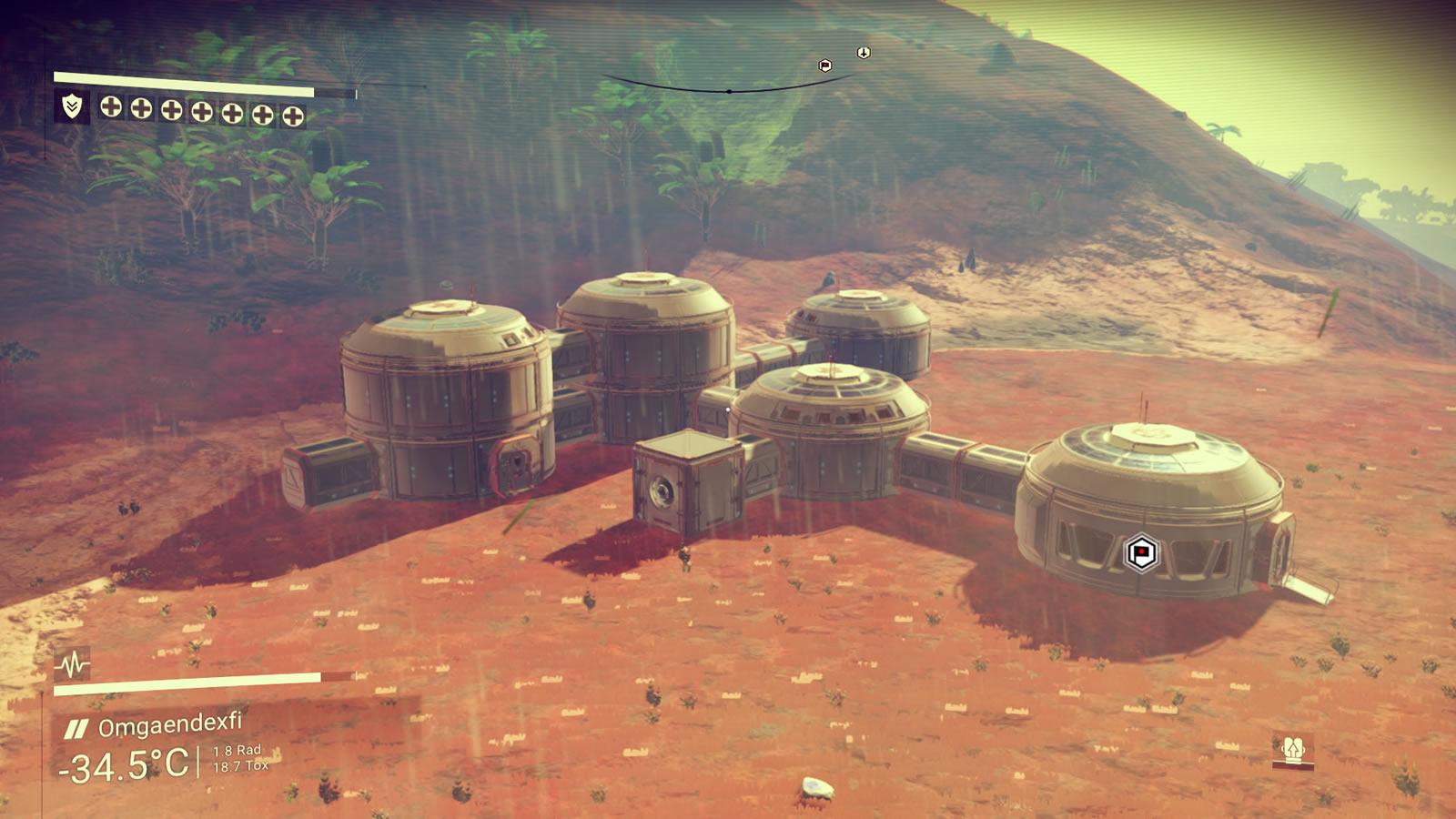 no-mans-sky-foundation-update-05
