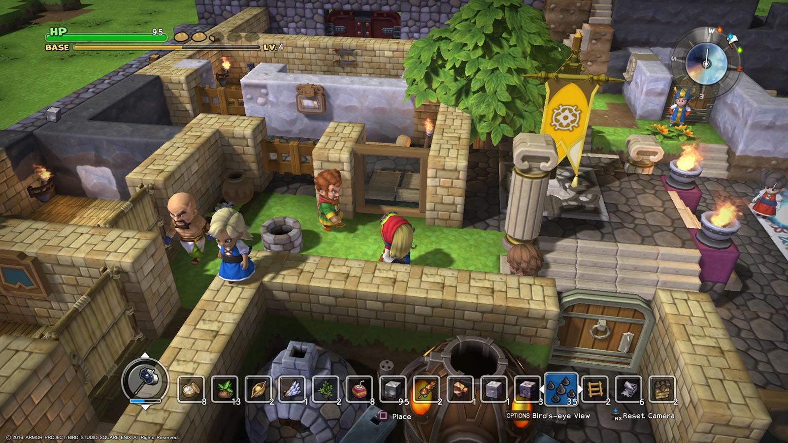 dragon-quest-builders-ps4-review-02