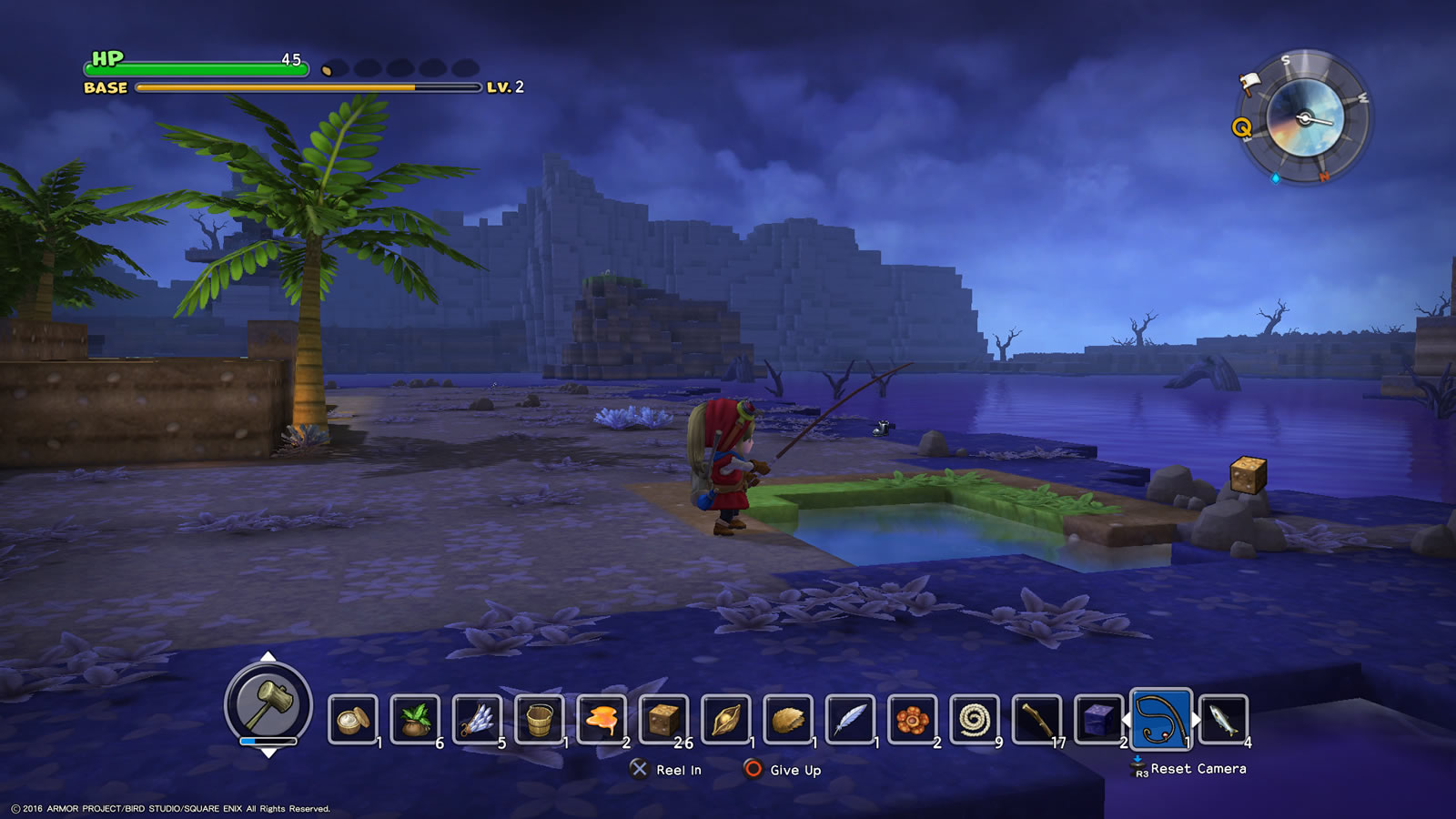 dragon-quest-builders-ps4-review-03