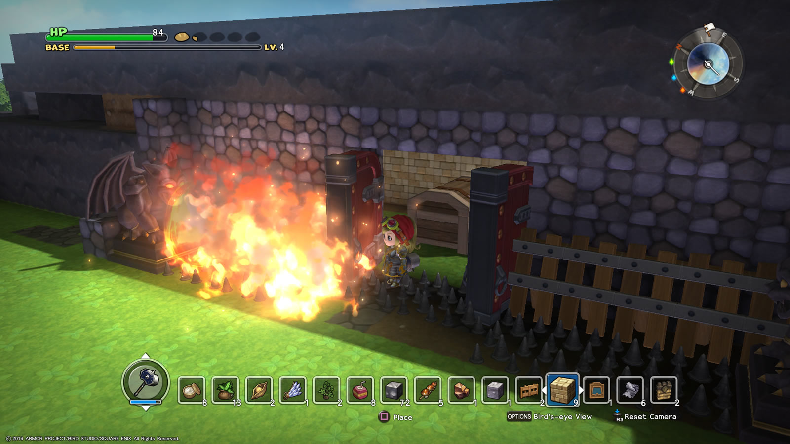 dragon-quest-builders-ps4-review-04