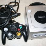 Ray Dehler GameCube
