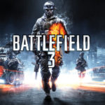 Xbox One Battlefield 3