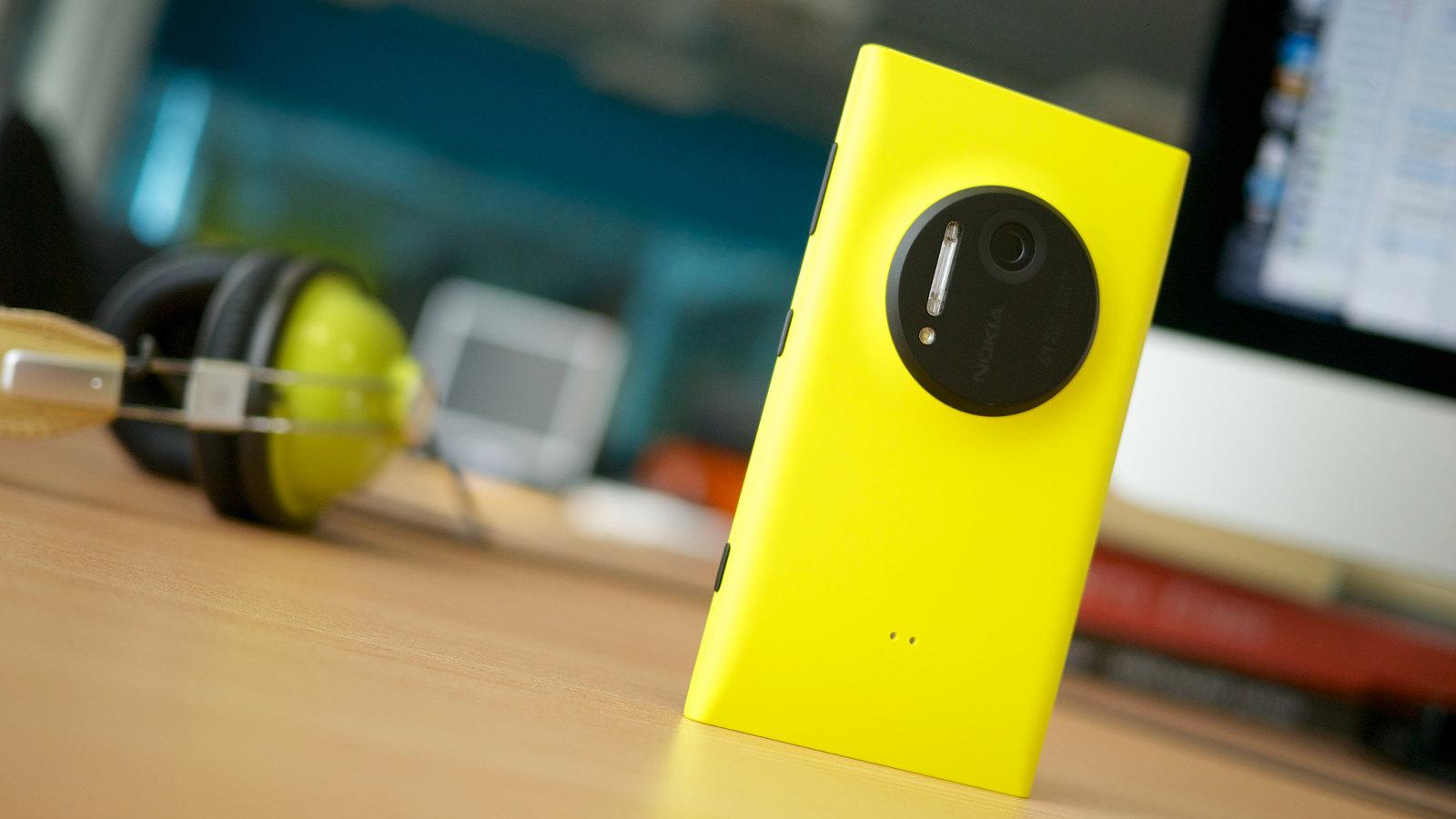 lumia 1020 karlis dambrans flickr