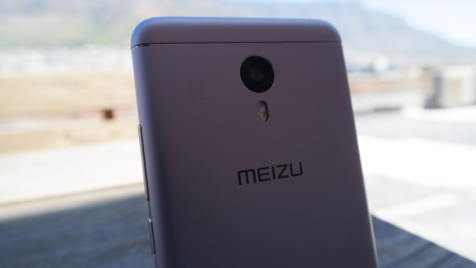 Meizu M3 Note review: is this the budget phone for m3? - Gearburn