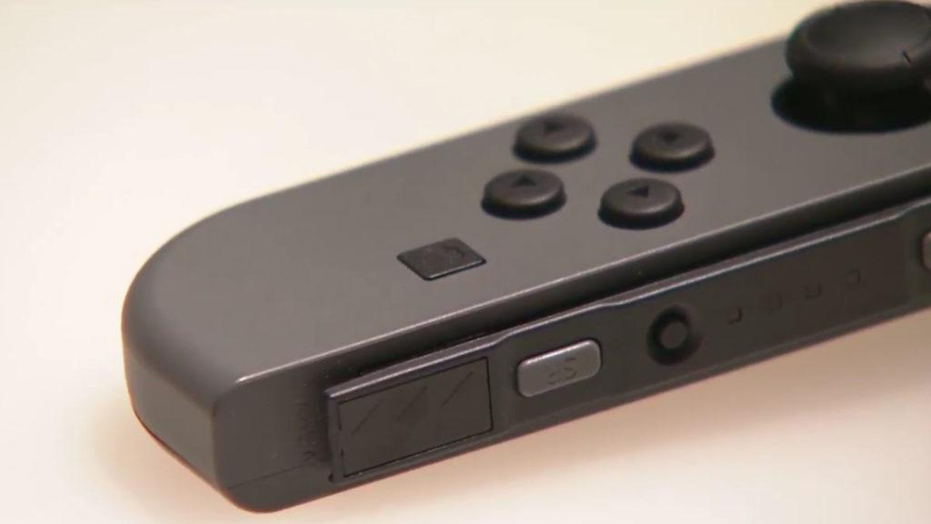 Nintendo Switch JoyCon controller,switch,nintendo switch