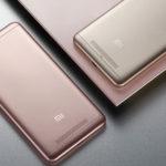 Xiaomi Redmi 4A,smartphones,shipments