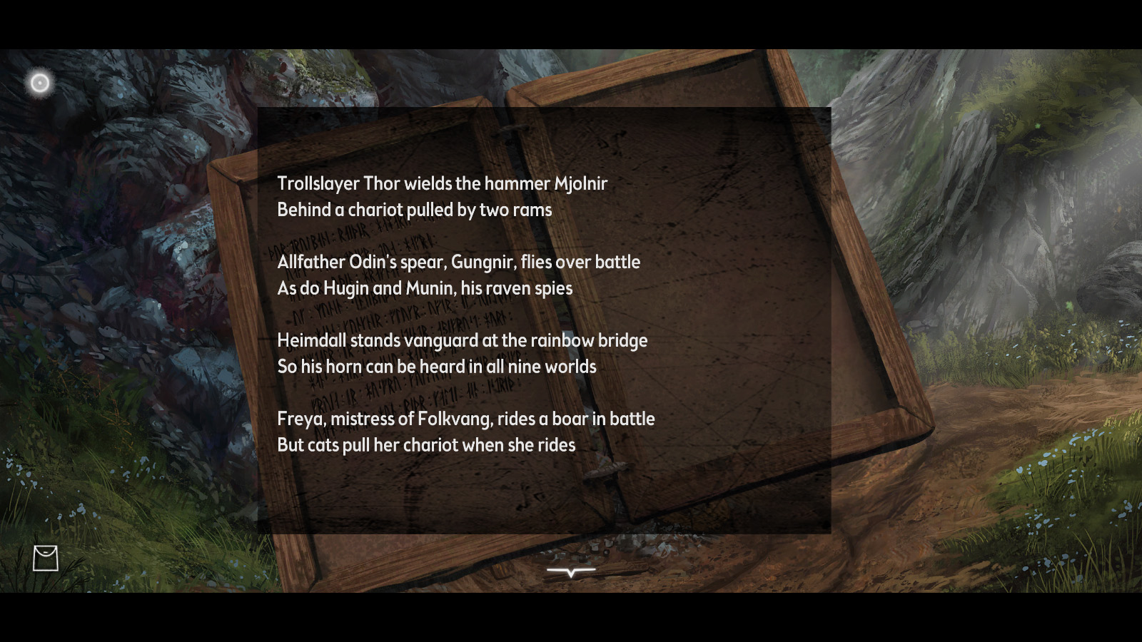 The Frostrune 2017-02-09 01-22-24-53