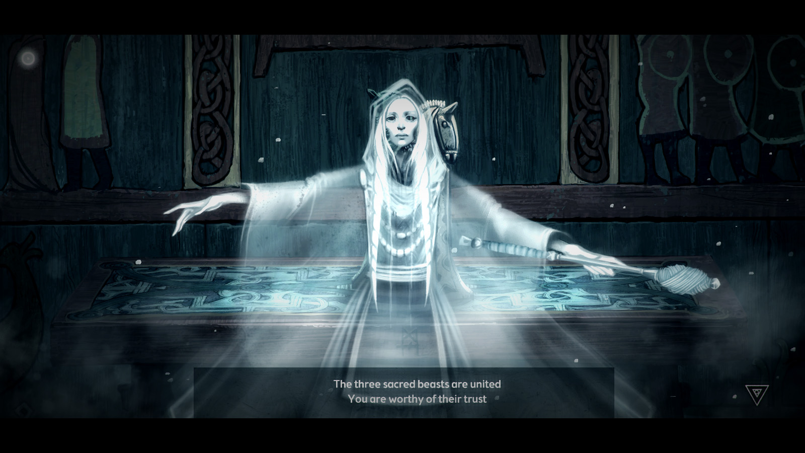 The Frostrune 2017-02-15 13-47-19-26