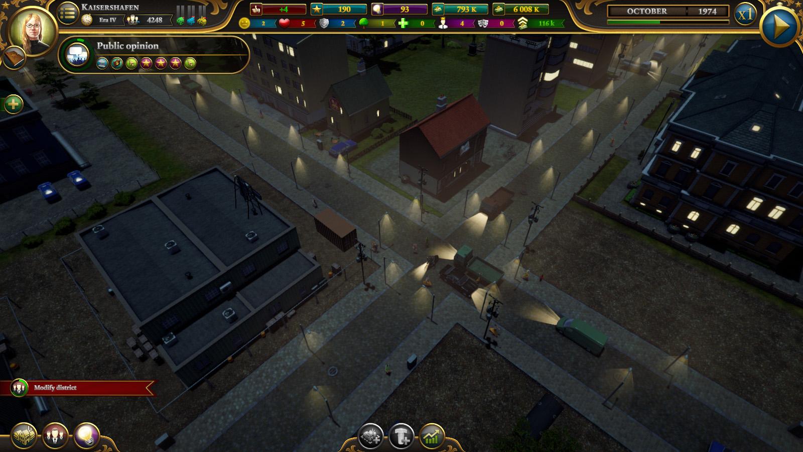 Urban Empire 2017-01-30 18-05-59-01