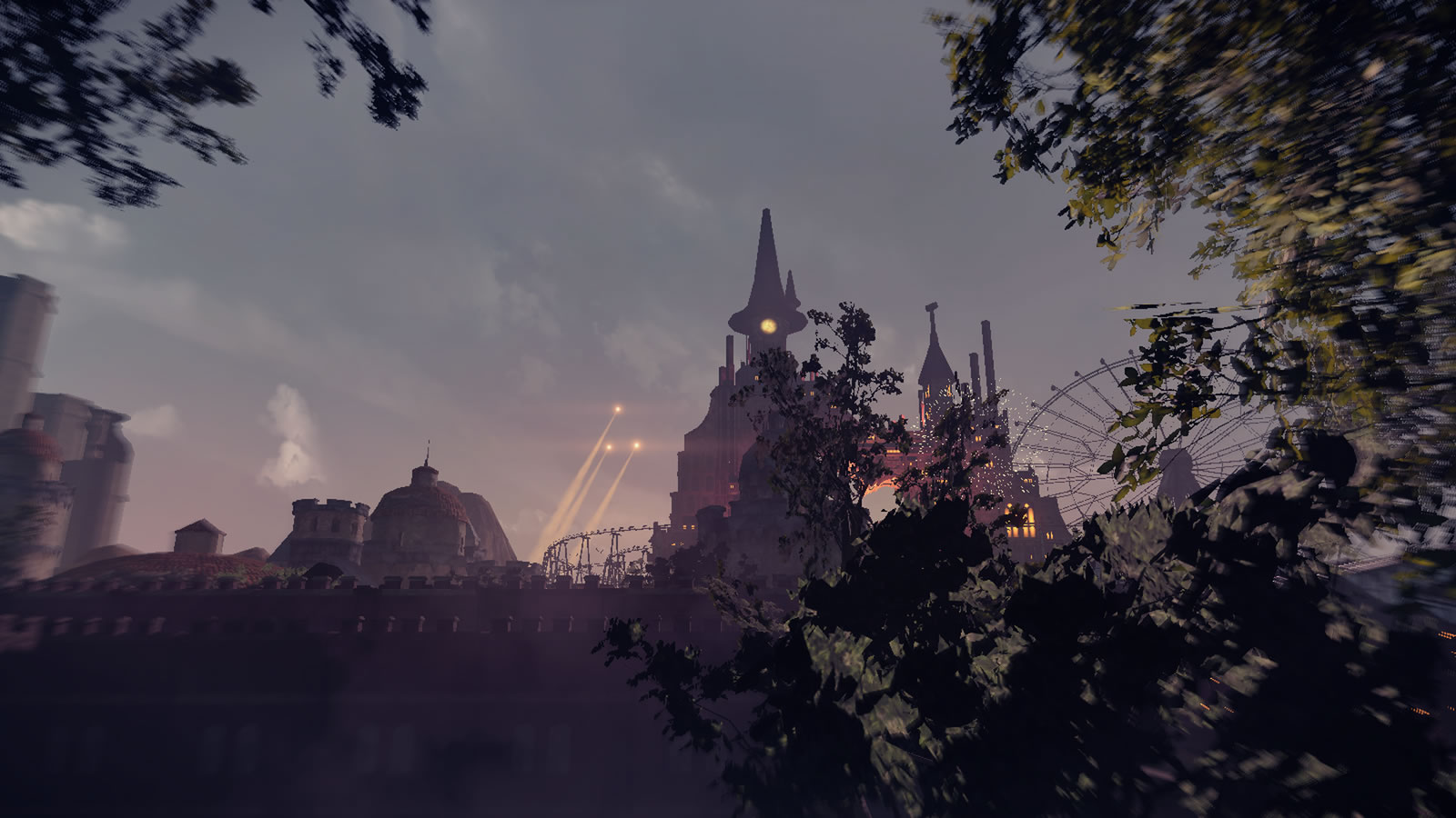 nier-automata-ps4-review-001