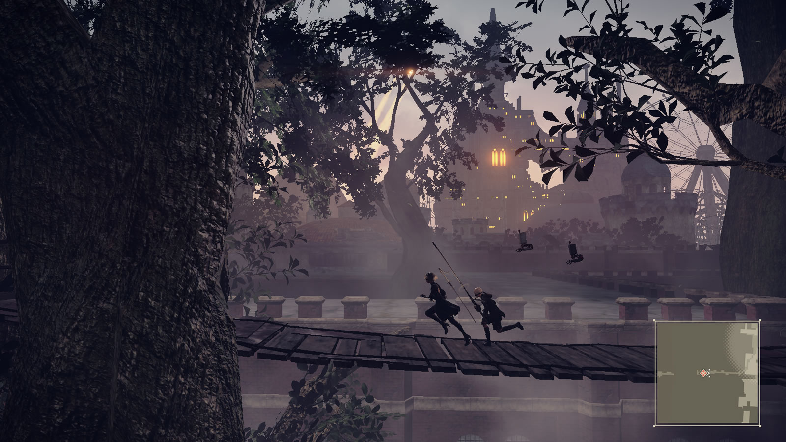 nier-automata-ps4-review-003