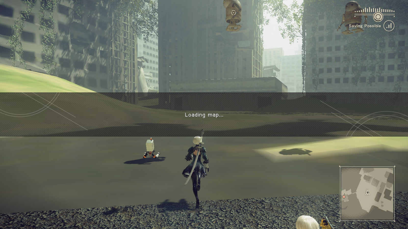 nier-automata-ps4-review-004