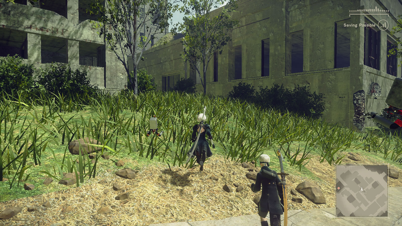 nier-automata-ps4-review-005