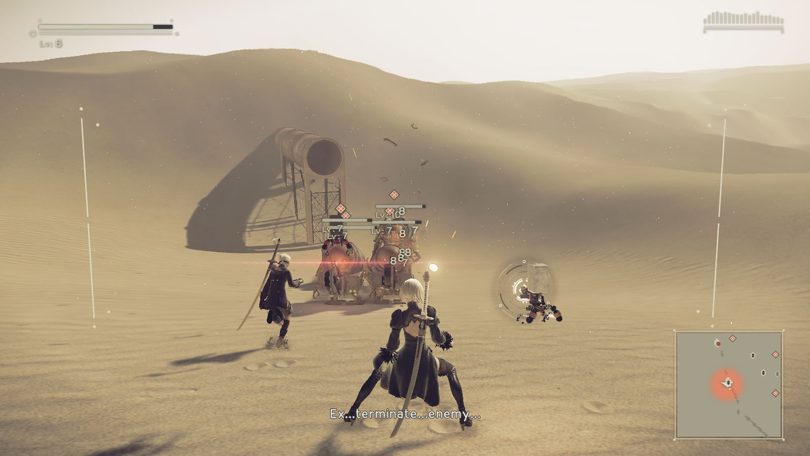 nier-automata-ps4-review-007