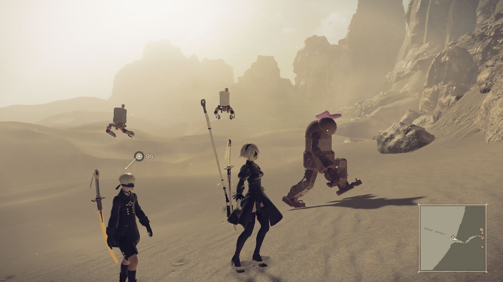 nier-automata-ps4-review-008