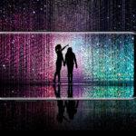 Samsung Galaxy S8,galaxy s9