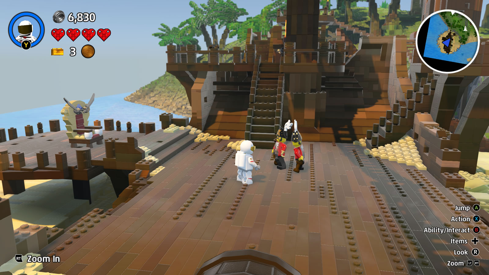 lego-worlds-xbox-one-review-001