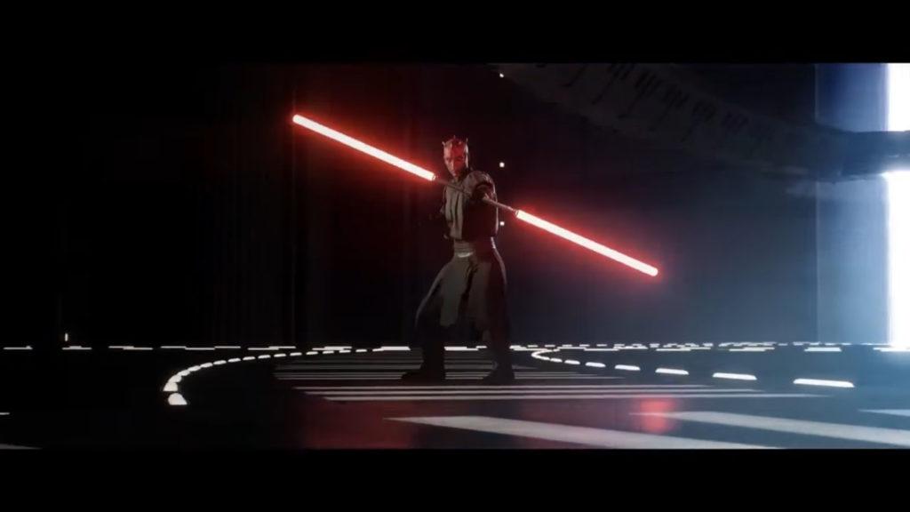 Star Wars Battlefront 2,battlefront 2