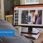 Windows Phone,Microsoft,Continuum