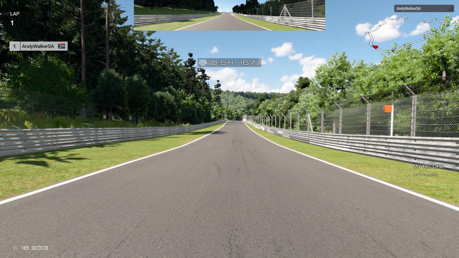 Gran Turismo™Sport Closed Beta Test Version_20170523183906