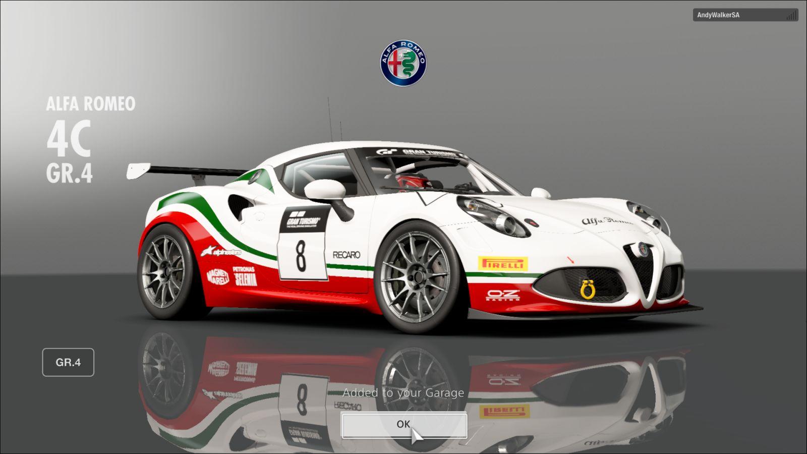 Gran Turismo™Sport Closed Beta Test Version_20170523190116
