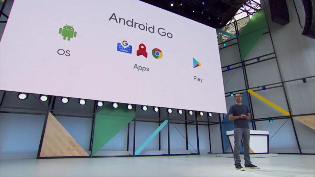 file image, Google I/O 2017