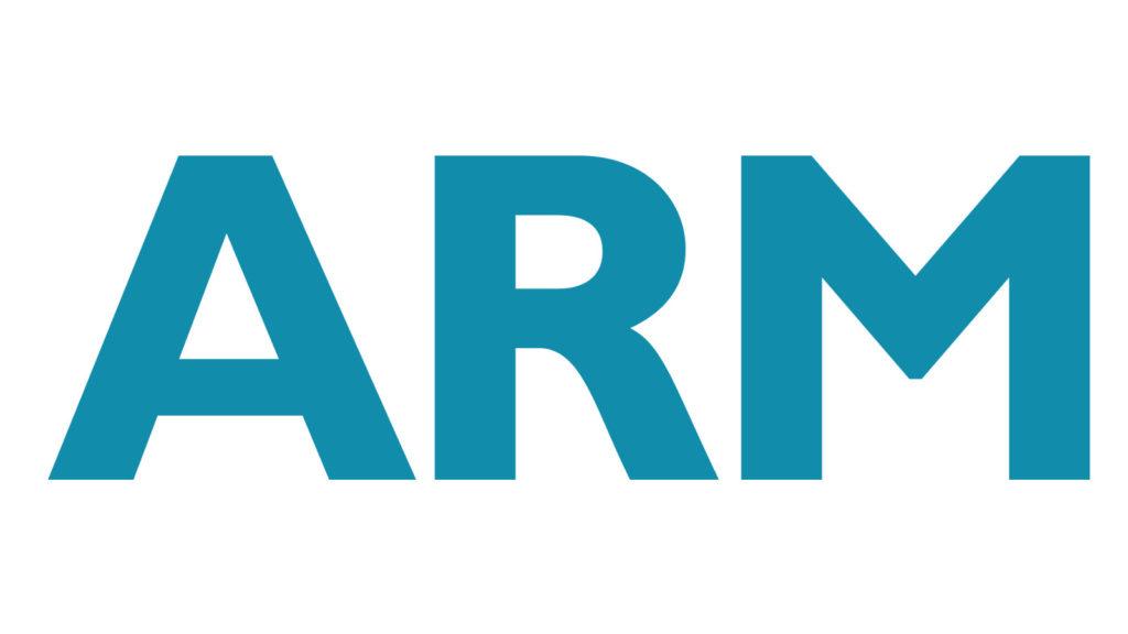 ARM, smartphones,meltdown,spectre,ai processor