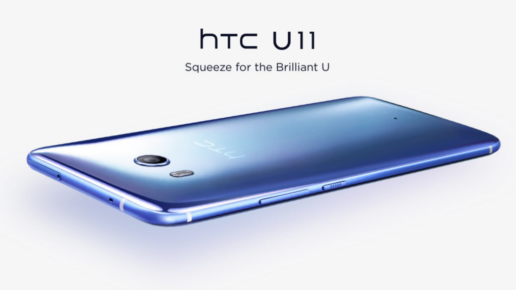 HTC U11,htc