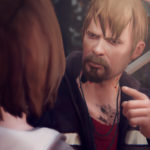 PlayStation Plus, Life is Strange