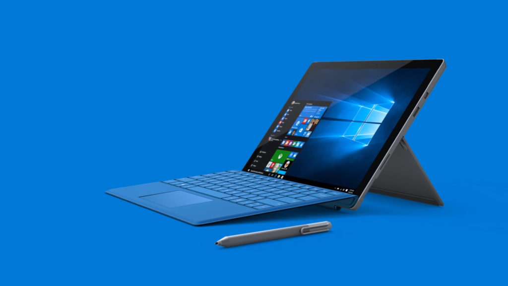Microsoft Surface,Surface