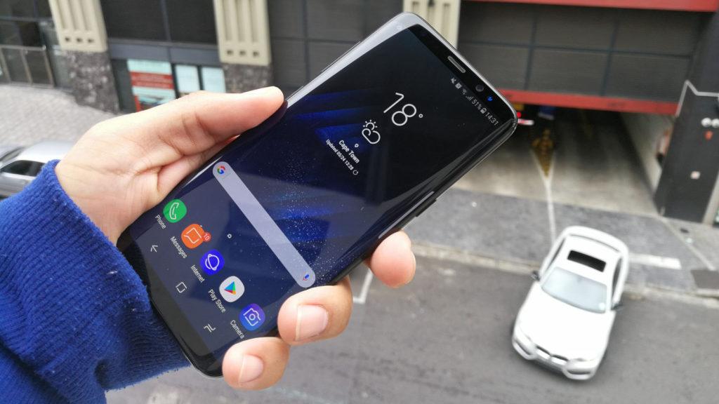 Samsung Galaxy S8,samsung,galaxy s8