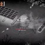 mobile games, zombie gunship survival