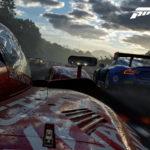 Forza Motorsport 7,Xbox One X