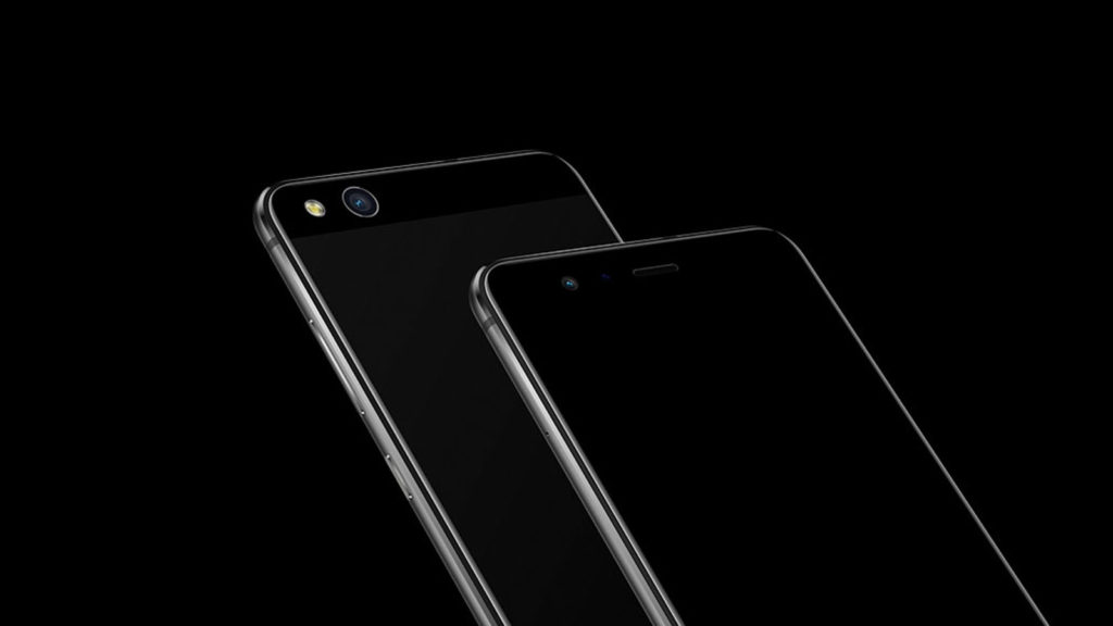 Huawei P10 Lite, budget smartphones