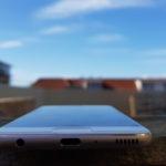 Huawei P10 Plus,smartphones,smartphone