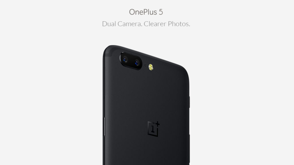 OnePlus 5,cheap flagships