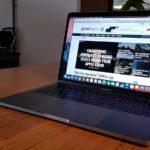 MacBook Pro,apple,laptop