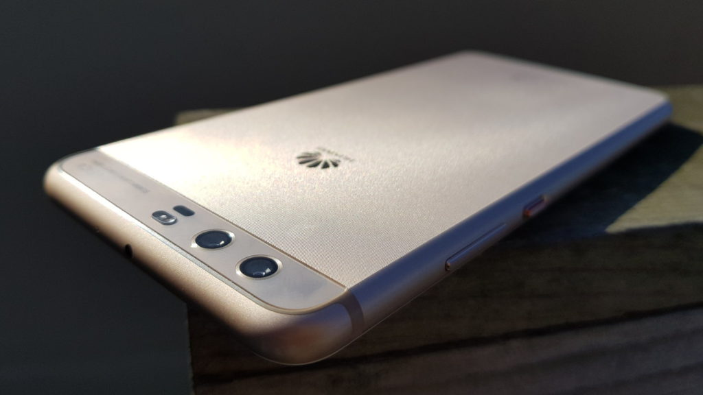 Huawei P10,cheap flagships