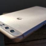 Huawei P10,cheap flagships
