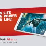 Huawei P8 Lite,huawei