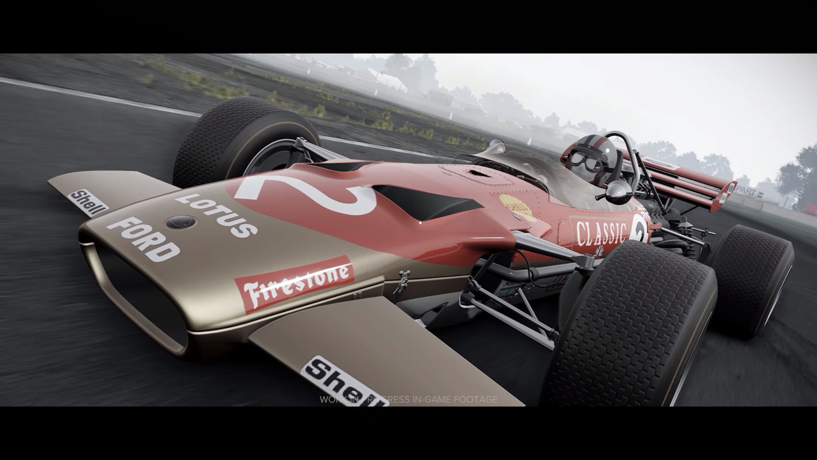 project cars 2 again