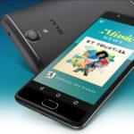 smartphones,Blu