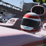 F1 2017,gaming