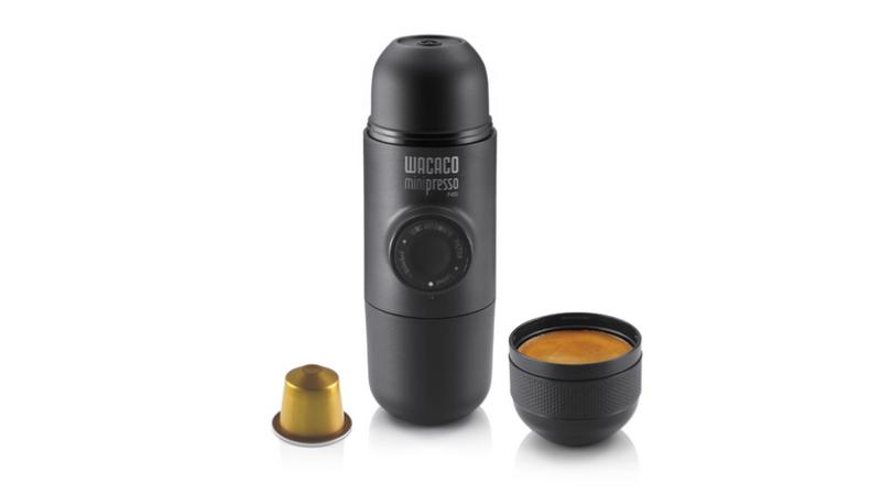 minipresso review 1