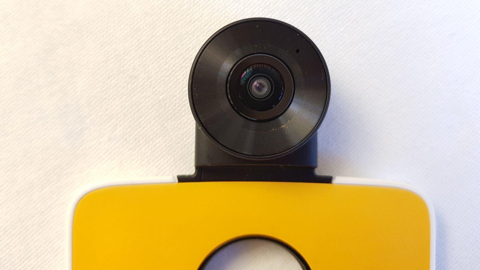 moto z force 360 camera mod 1