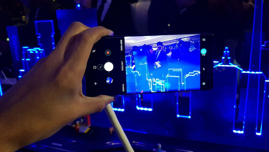 graphene samsung galaxy note 8 launch 1,galaxy note 8