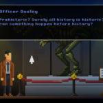 Darkside Detective,gaming