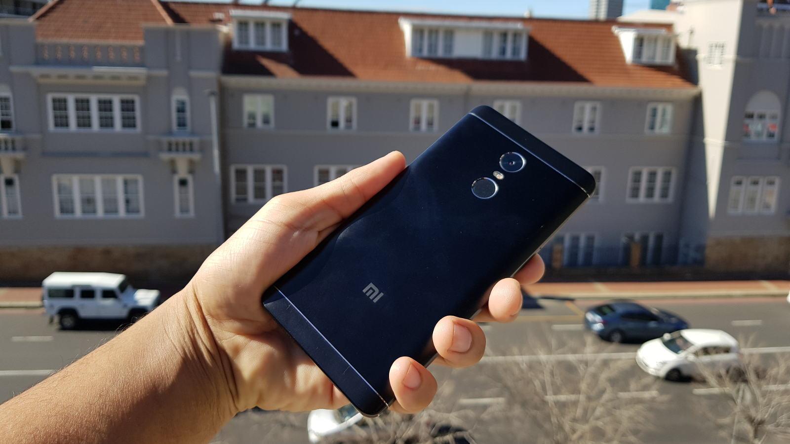 Xiaomi Redmi Note 4,redmi note 4